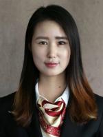天意谷_我们的团队-中国扶贫基金会